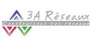 Installateur vidéosurveillance Rhône Alpes (69), Isère (38)